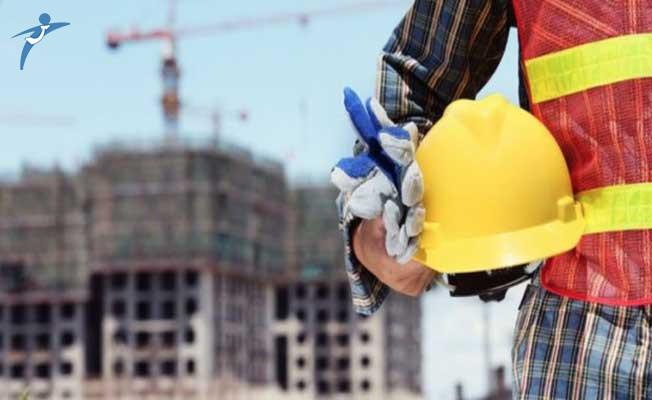Taşeron İşçileri Şimdiden Yüzde 2.39 Olan Enflasyon Farkı Zammından Yararlanmak İstiyorlar
