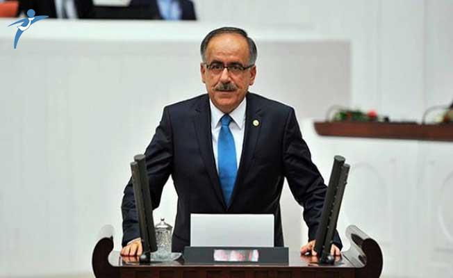 TBMM Başkanlık Seçimi İçin MHP Kararını Açıkladı