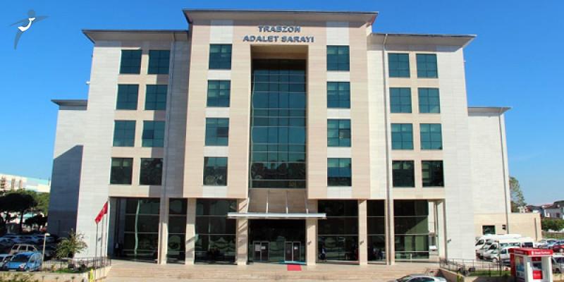 Trabzon CTE İKM, Zabıt Katibi, İcra Katibi ve Destek Personeli Alımı Mülakat Listeleri Yayımlandı