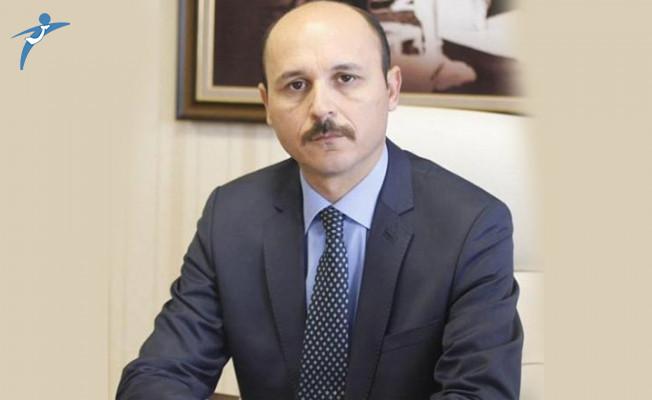 Türk Eğitim- Sen Genel Başkanı Talip Geylan 3600 Ek Göstergenin Seçimden Önce Çıkarılmasını Talep Etti