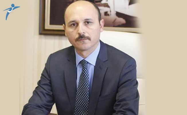 Türk Eğitim-Sen Genel Başkanı Talip Geylan'dan MEB Yönetici Atamalarına İlişkin Paylaşım