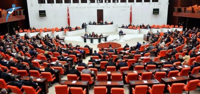 Türkiye'yi Bekleyen Kritik Süreç! Neler Değişecek?