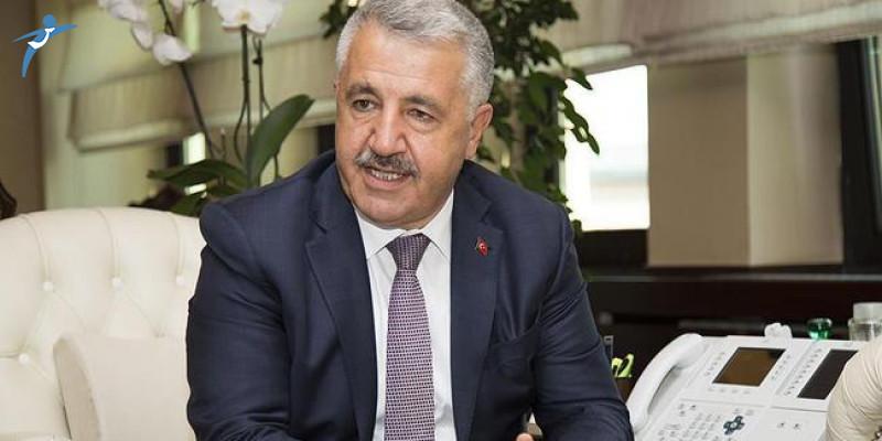Ulaştırma Bakanı Açıkladı: Yeni Çağrı Merkezinde 500 Kişi İstihdam Edilecek