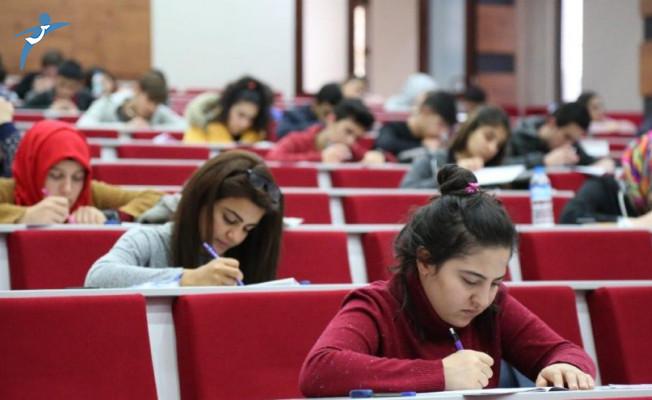 YKS Adayları Dikkat ! Eğitim Bilgileri ve Diploma Notu Hakkında ÖSYM'den Duyuru Yayımlandı