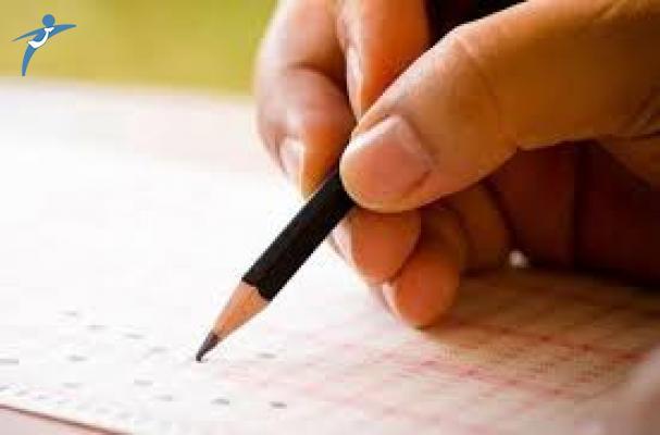 2018 KPSS'de Şubat Ayında En Çok İlgi Gören E- Devlet Uygulaması Soruldu