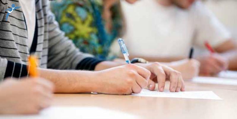 2018 KPSS Lise Başvuru Ücretlerine Zam Yapıldı