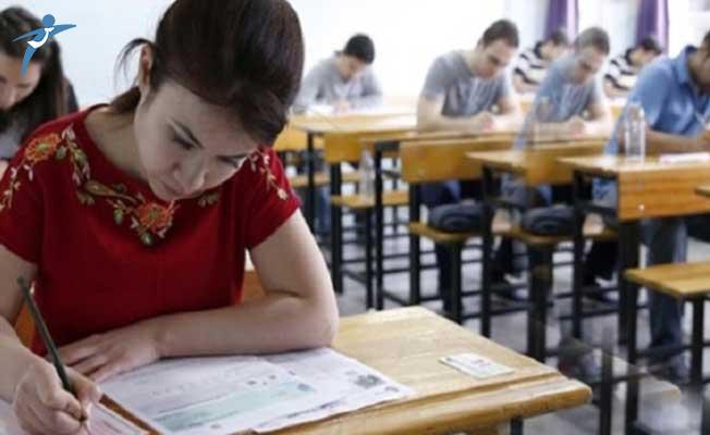 2018 KPSS Matematik Sınavı Yorumları Kolay Mıydı, Zor Muydu?