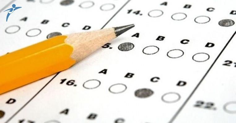 2018 YKS AYT Matematik Sınav Soruları Kolay Mıydı? Zor Muydu?