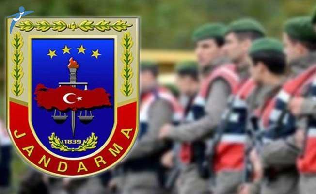 2803 sayılı Jandarma Teşkilat, Görev ve Yetkileri Kanununda Değişiklik