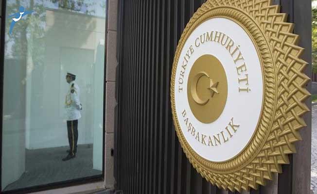 477 Sayılı KHK'ya Göre Başbakanlık Uzman Yardımcıları Yeterlik Sınavına Düzenleme
