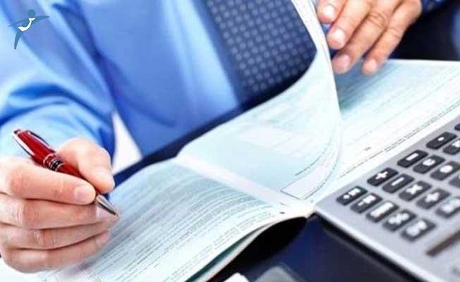 703 Sayılı KHK İle Sözleşmeli Personel İstihdamında Düzenleme Yapıldı