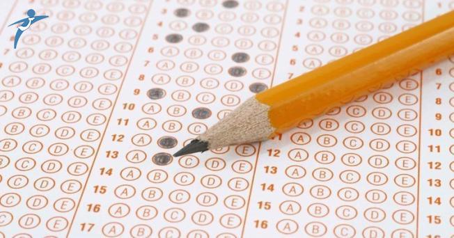 7 Temmuz MEB AÖL Sınavı Soruları Cevapları ve Yorumları (Kolay Mıydı, Zor Muydu?)