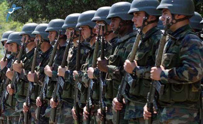 926 sayılı Türk Silahlı Kuvvetleri Personel Kanununda Yapılan Değişiklikler