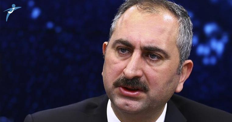 Adalet Bakanı Gül Açıkladı! 15 Temmuz Gecesine Ait Kritik Deliller Elde Edildi