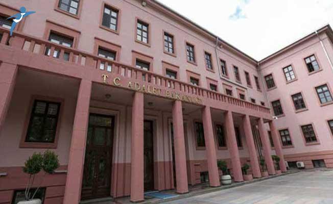 Adalet Bakanlığı Personelleri de Yıpranma Payı İstiyor