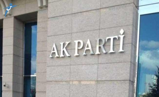 AK Parti 24 Haziran'ın Oy Kaybını Araştırıyor