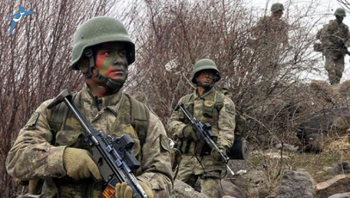 AK Parti'den Bedelli Askerlik Hakkında Son Dakika Açıklaması!