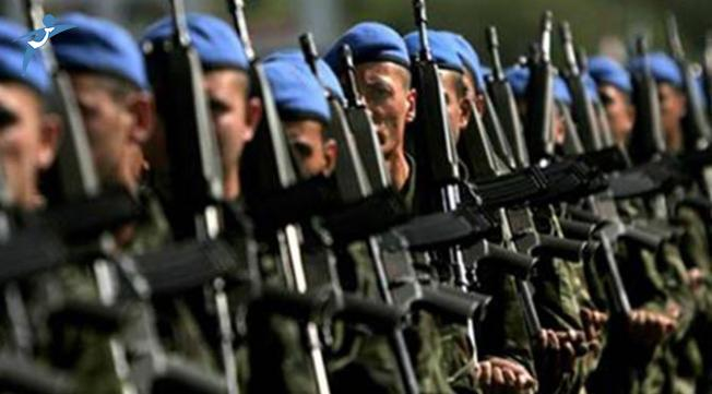AK Parti'den Çok Önemli Bedelli Askerlik Açıklaması