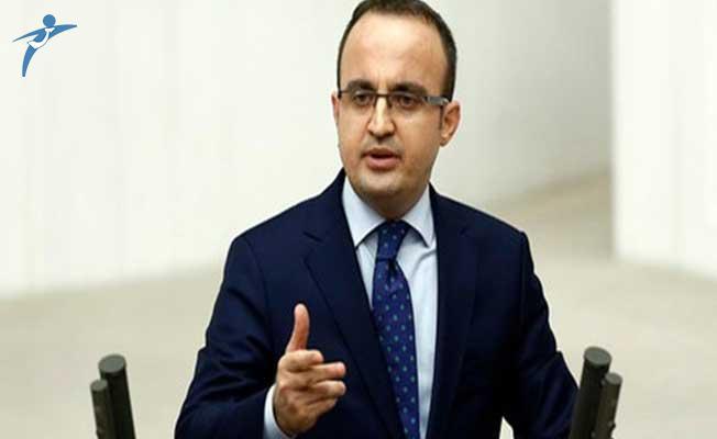 AK Parti'li Turan Açıkladı: Yıpranma Payı Yasalaştı