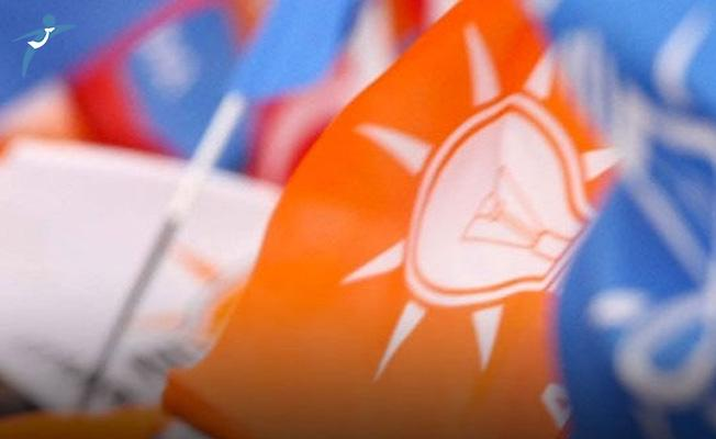 AK Parti Yerel Seçimler İçin Sevilen Yeni Yüzler Arıyor
