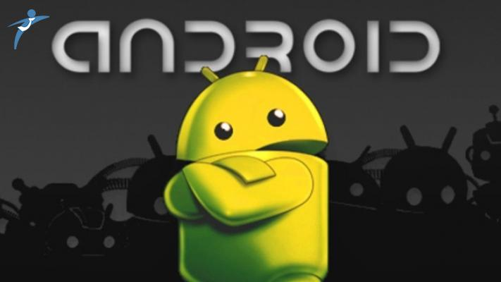 Android Kullanıcıları Dikkat ! Ücretli Hale Gelebilir...