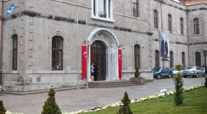 Ankara Valiliği Duyurdu! Asayiş Faaliyetlerinde Kritik Detaylar