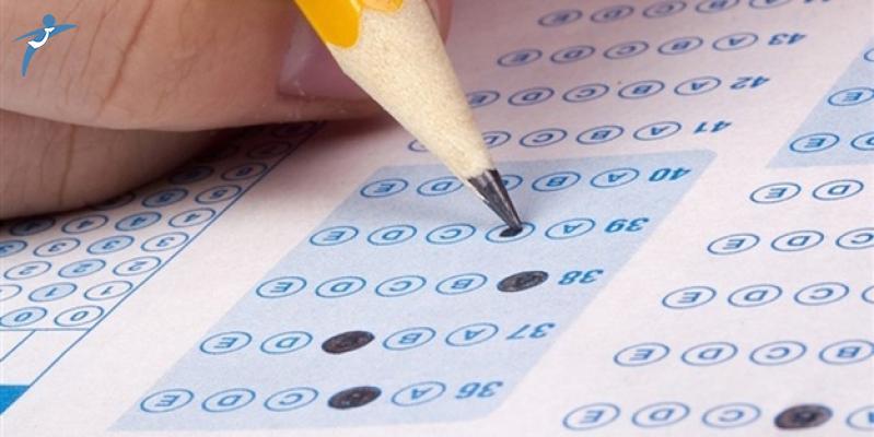 AÖF 3 Ders Sınavı Giriş Belgeleri Adayların Erişimine Açıldı