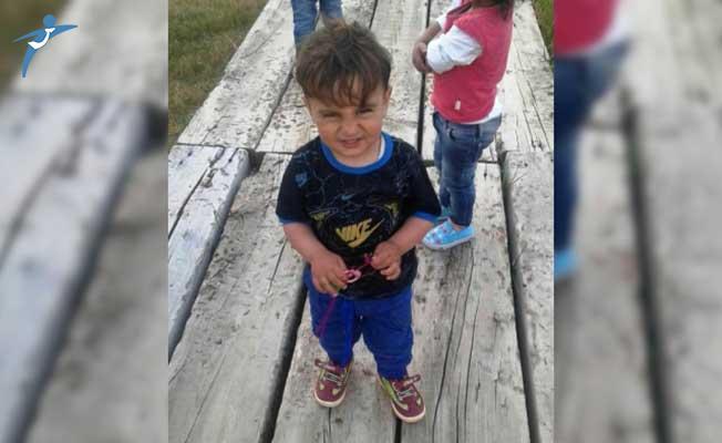 Artık Yeter ! Kayıp Bir Çocuğun Daha Cansız Bedenine Ulaşıldı