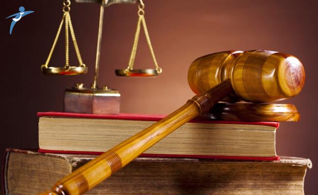 Avukatlık Asgari Ücret Tarifesinde Değişiklik Yapıldı!