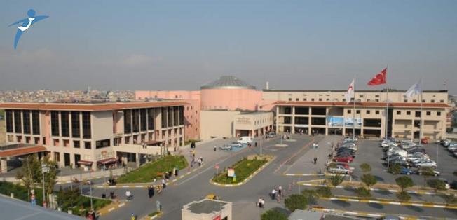 Bağcılar Eğitim ve Araştırma Hastanesi'ne 392 Hamile Çocuk İddiası Nedeniyle Soruşturma Başlatıldı