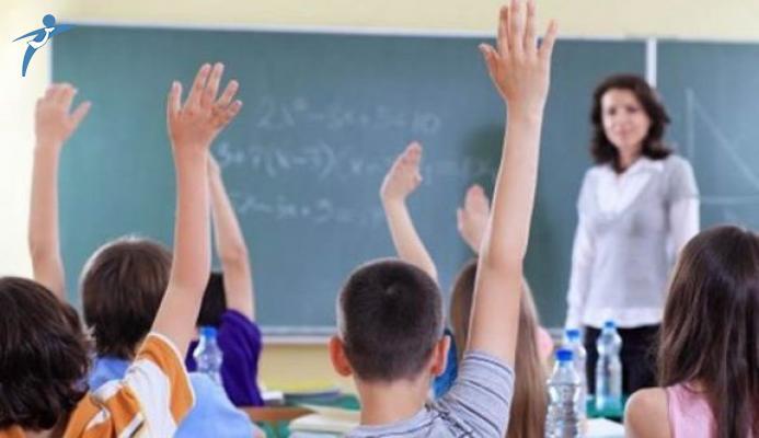 Bakan Ziya Selçuk'tan Öğretmen Ataması Hakkında Yeni Açıklama!