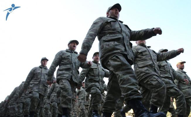 Bedelli Askerlik Hakkında Başbakan Yıldırım'dan Yeni Açıklama Geldi