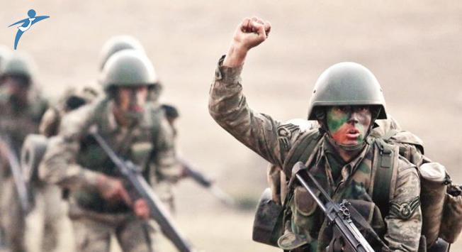 Bedelli Askerlik Sonrasında Profesyonel Askerlik Gündeme Geliyor