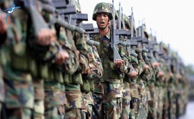 Bedelli Askerlikte 25 Gün Olarak Açıklanan Eğitim Süresi Artırıldı