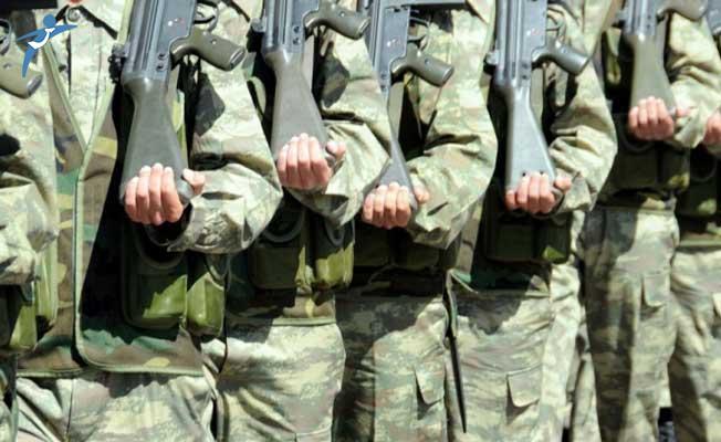 Bedelli Askerlikte 28 Gün Şartı Kalkacak Bedel 20 Bin TL Olacak İddiası
