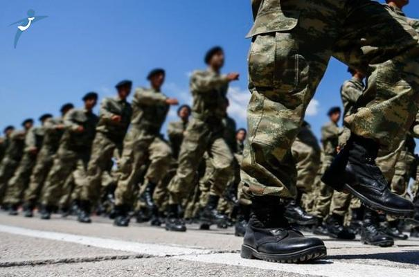 Bedelli Askerlikte Hangi Eğitimler Verilecek? İşte Detaylar