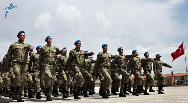 Bedelli Askerlikte Sürpriz Gelişme! Meclis Tatili Ertelenebilir!