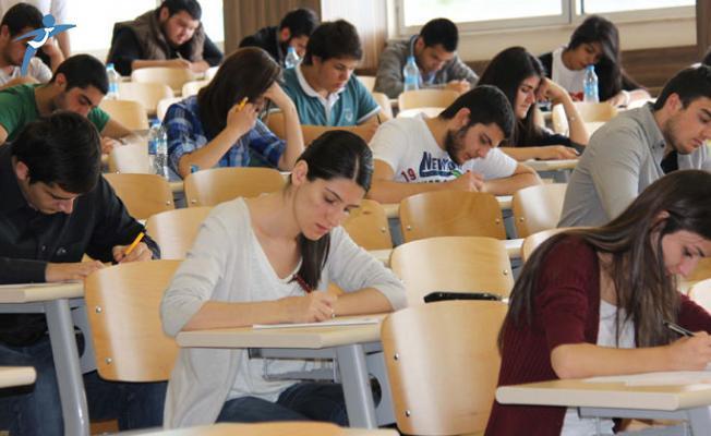 Beşinci YÖKDİL Sınavı İçin Başvuru ve Sınav Tarihi Belli Oldu