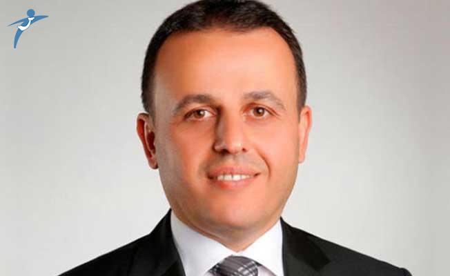 Bülent Aksu, Hazine ve Maliye Bakanlığı Bünyesinde Görev Alacak!