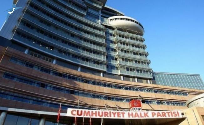 CHP 59 İl Başkanından Kılıçdaroğlu'na Destek: Kurultaya Gerek Yok!