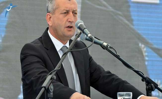 CHP'de Bir Belediye Başkanı Daha Kurultay Talep Etti