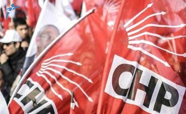 CHP'de Kurultay Çok Yakın Gibi! Noter Onaylı İmza Sayısı Açıklandı