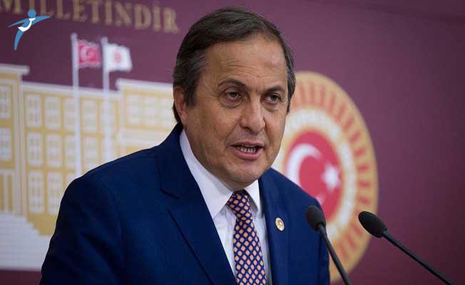 CHP Genel Başkan Yardımcısı Torun'dan Yerel Seçim Açıklaması! 'CHP Olarak Hazırız'