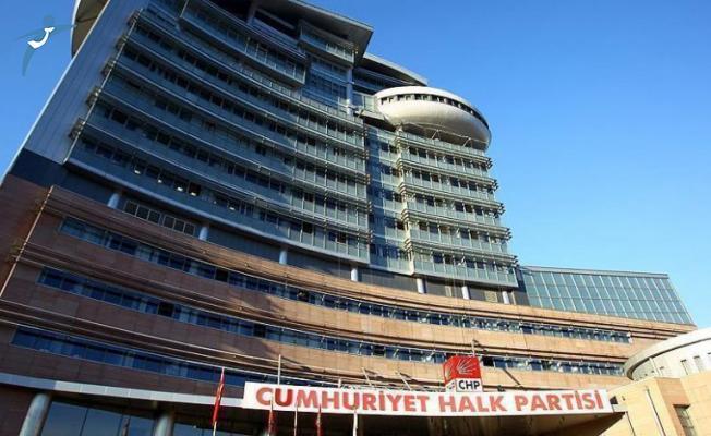 CHP Genel Başkanlığına Aday Sürpriz İsim!
