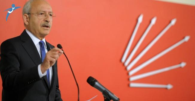 CHP Lideri Kılıçdaroğlu: Barışı ve Kardeşliği Egemen Kılacağız
