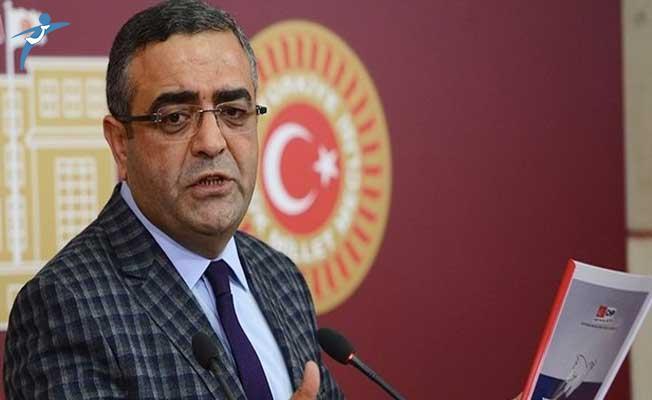 CHP Milletvekili Sezgin Tanrıkulu'dan Hala Darbe Tehlikesi Var Değerlendirmesi
