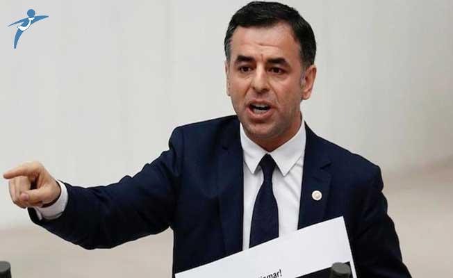 CHP Sözcüsü Bülent Tezcan'ın '50 Bin Sandıktan Veri Alamadık' Açıklamalarına Tepki Geldi