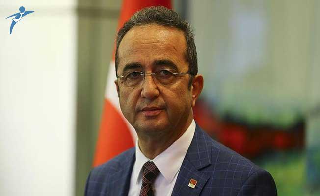 CHP Yerel Seçimlerin Erkene Alınmasına İlişkin Kararını Açıkladı