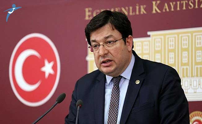 CHP Yönetiminden Kurultay Açıklaması 'Algı Yaratıyorlar'