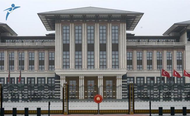 Cumhurbaşkanlığı Bünyesinde Yer alacak Politika Kurulları Oluşturuldu